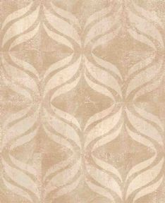 Insignia Wallpaper FD24427 By Kenneth James For Brewster Fine Decor